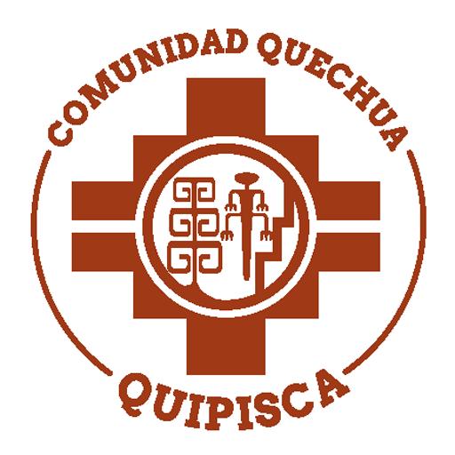 Quipisca